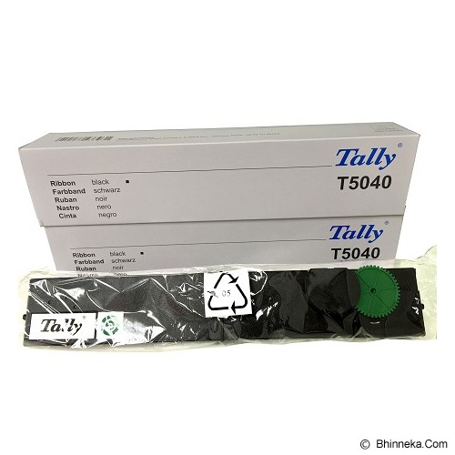 TALLY GENICOM Pita Printer [043393] - Pita & Label Printer Lainnya