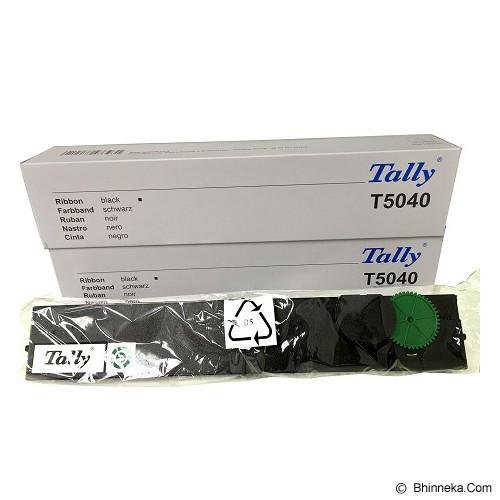 TALLY GENICOM Pita Printer [043393] - Pita & Label Printer Lainnya