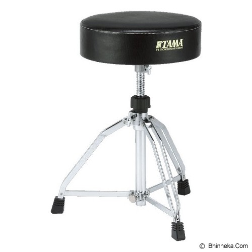 TAMA Drum Throne [HT65WN] - Kursi Drum