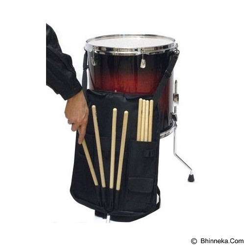 TAMA Tas Stick Drum [STB24] - Stick Drum