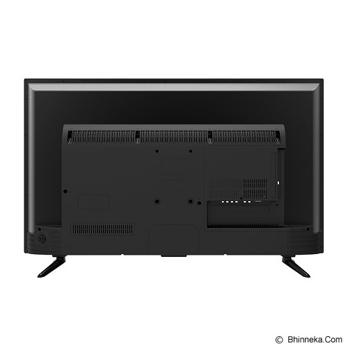 TCL 48 Inch LED TV [L48D2700] - Televisi / Tv 42 Inch - 55 Inch