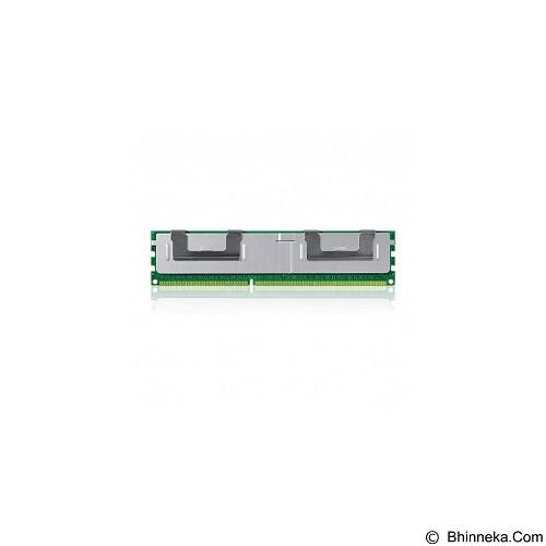 TEAM ECC Reg Server RAM 16GB DDR3 PC3-12800 - Memory Ecc Ddr Registered / Rdimm