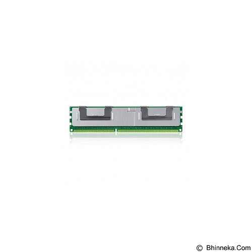 TEAM ECC Reg Server RAM 4GB DDR3 PC3-12800 [T4C8R05S3205401] - Memory Ecc Ddr Registered / Rdimm