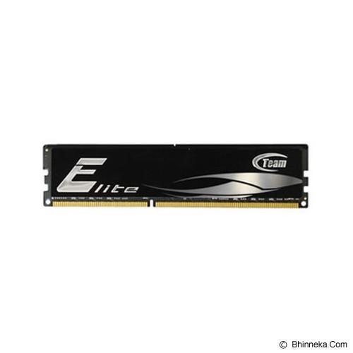 TEAM Memory PC 8GB DDR3 PC-14900 - Memory So-Dimm Ddr3