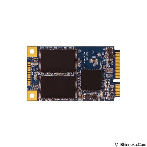 TEAM SSD MSATA 128GB - SSD SATA 2.5 inch