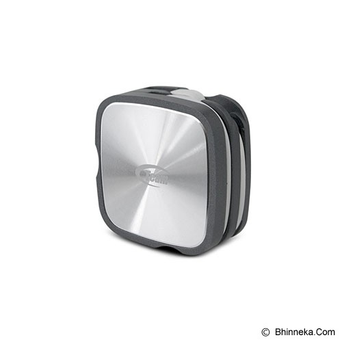 harga TEAM Twinbo OTG Reader + 16GB MicroSD Bhinneka.Com