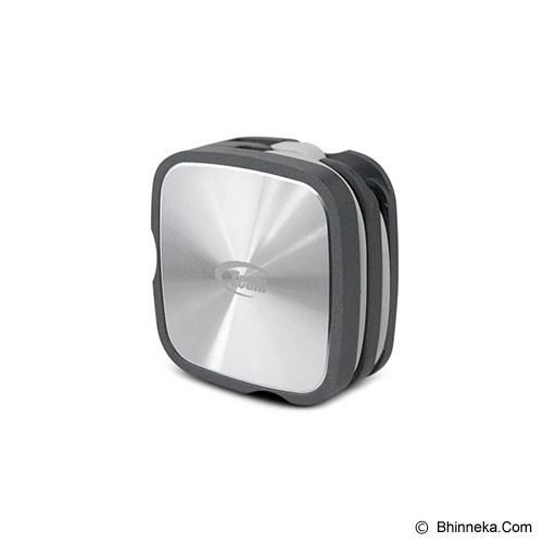 TEAM Twinbo OTG Reader + 32GB MicroSD - Memory Card Reader External