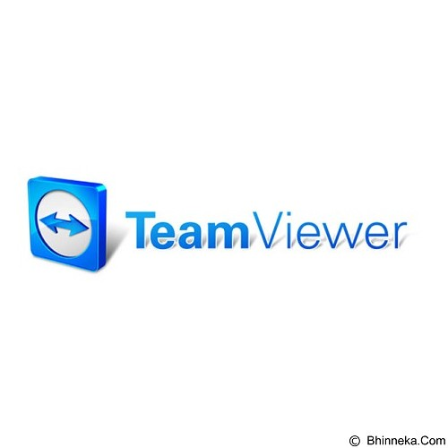TEAMVIEWER 11 Corporate - Software Network Mapping and Monitoring Licensing