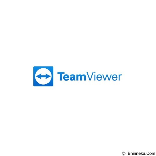 TEAMVIEWER 12 Business - Software Network Mapping and Monitoring Licensing
