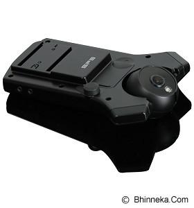 TECH CARE Car DVR [TC CARPA 130] (Merchant) - Kamera Mobil