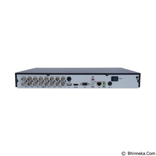 TELVIEW 32 Channel DVR [FH162] - Cctv Accessory