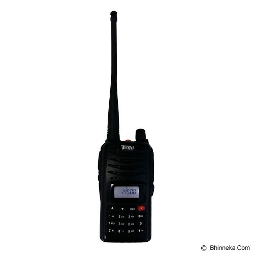 TENO Handy Talky [TN-211 Ultimate] - Handy Talky / HT