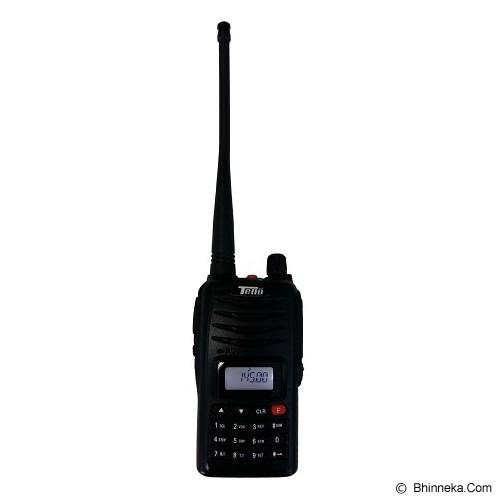 TENO Handy Talky [TN-211 Ultimate] - Handy Talky / Ht
