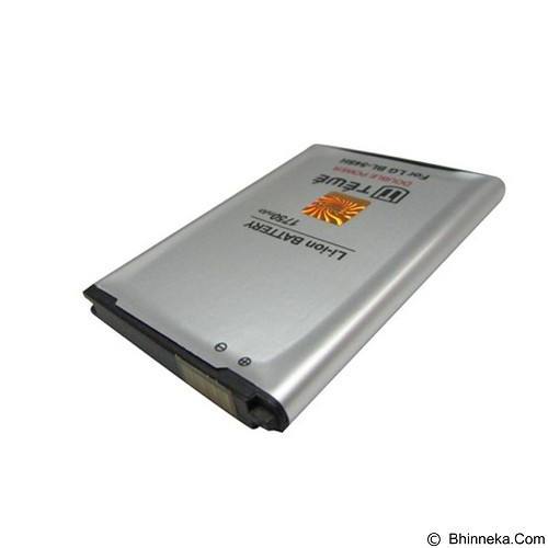 TEWE Battery for LG BL-54SH 1750mAh - Handphone Battery