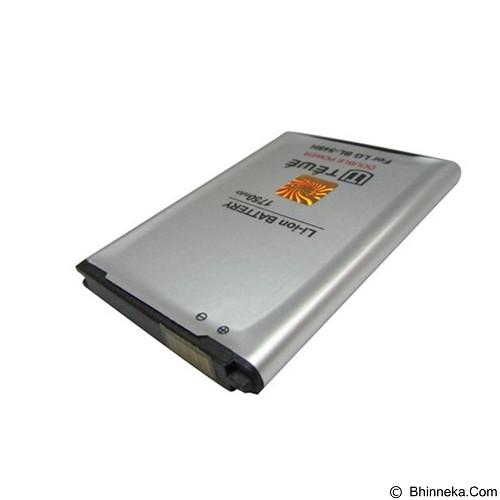 TEWE Battery for LG BL-54SH 1750mAh - Handphone Battery