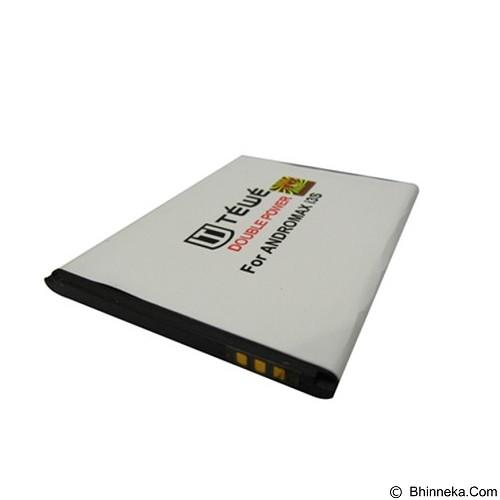 TEWE Battery for Smartfren Andromax i3S 1500mAh - Handphone Battery