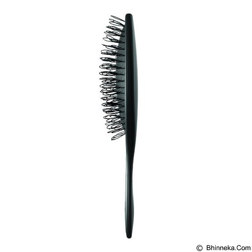 THE WET BRUSH Professional Epic Extension - Sisir Rambut