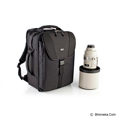 THINKTANK Airport Acceleration v2.0 - Camera Backpack
