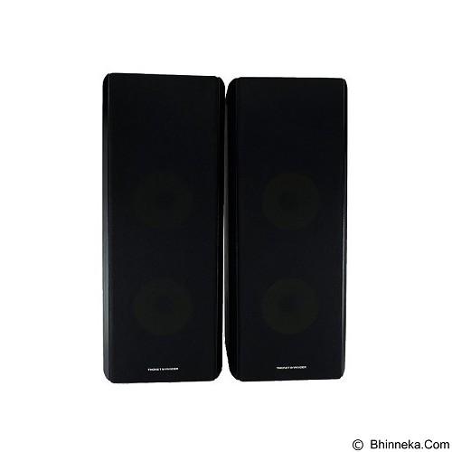 THONET & VANDER Koloss - Speaker Computer Performance 2.0