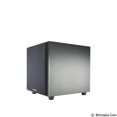 THONET & VANDER SW10 - Speaker Computer Basic 1.0