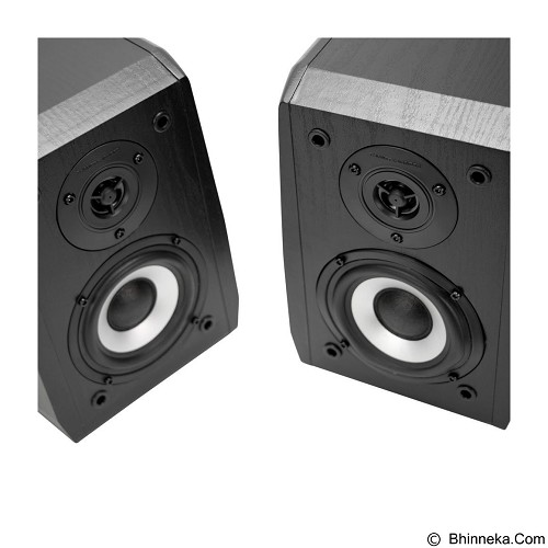 THONET & VANDER Vertrag - Speaker Computer Performance 2.0