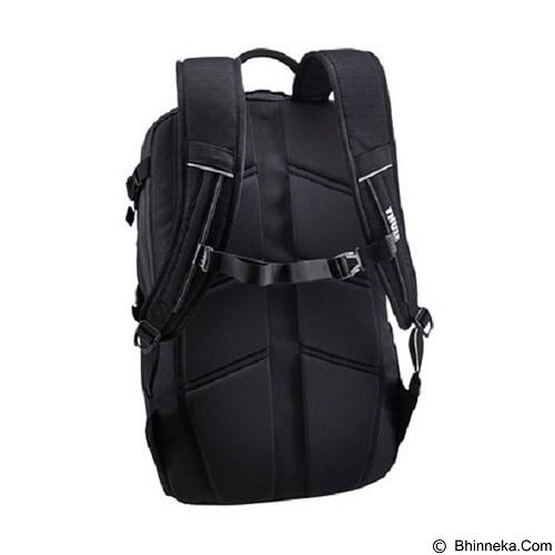 THULE EnRoute Blur 2 Daypack - Black (Merchant) - Tas Punggung Sport/Backpack