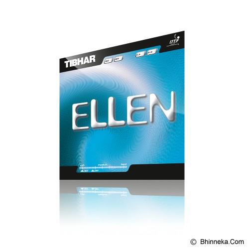 TIBHAR Ellen Def 1.5mm - Red - Aksesoris Raket
