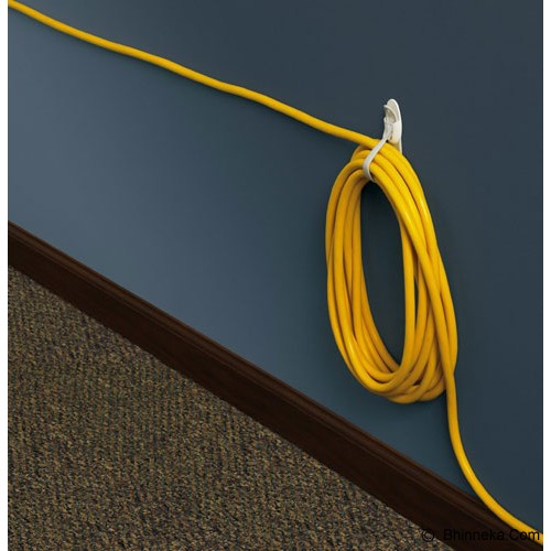 3M Command Cord Bundlers - Cable Holder / Cable Tie