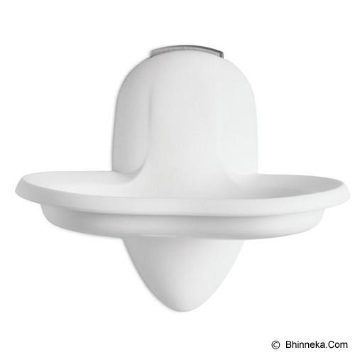 3M Command Soap Dish - Tempat Sabun Batangan
