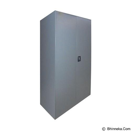 TIGER Filling Cabinet [FC-A18D] (Merchant) - Filing Cabinet / Lemari Arsip
