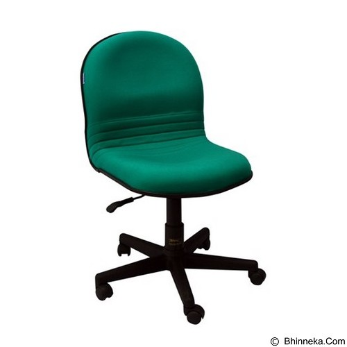 TIGER Kursi Kantor [T-403] - Kursi Kantor