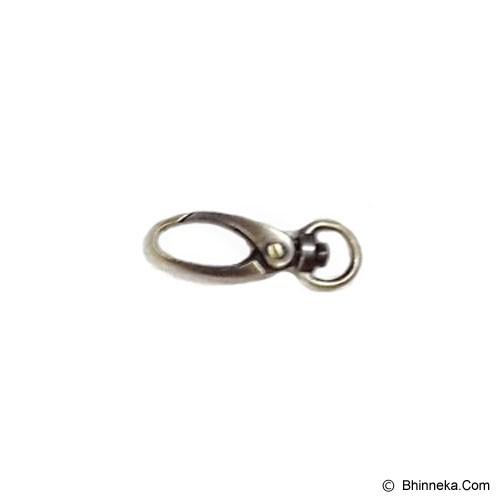 TOKOALATJAHIT Handle Hook 1cm - AG Poles - Handle Hook