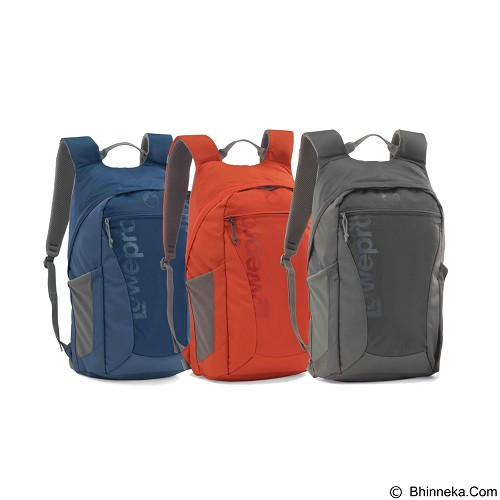LOWEPRO Photo Hatchback 22L AW - Camera Backpack