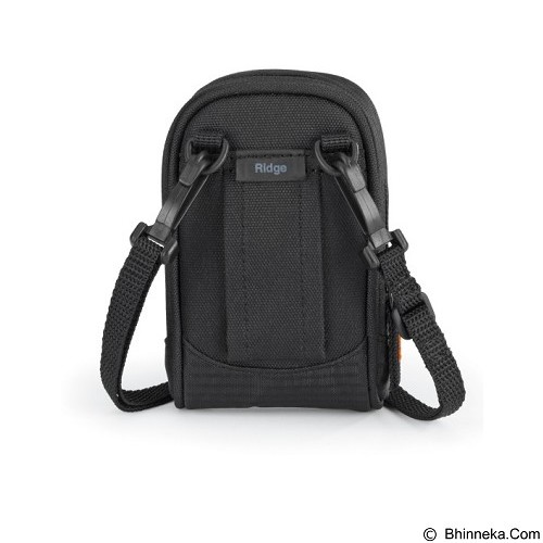 LOWEPRO Ridge 10 - Camera Shoulder Bag