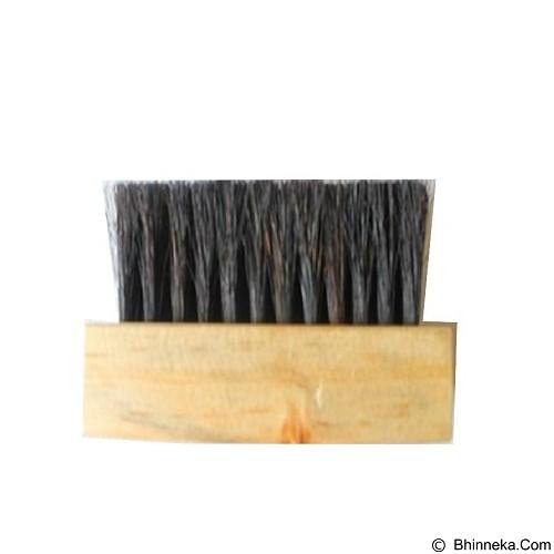 TOKOSERABUTAN Premium Brush (Merchant) - Pembersih Sepatu / Sandal