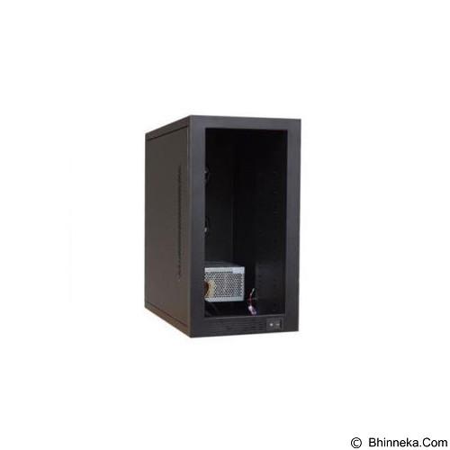 TOKOSY Casing Duplicator 1 To 7 + PSU - Power Supply Below 600w