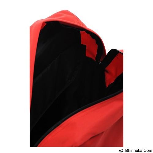 TONGA Sporty Backpack [31MR001504] - Red (Merchant) - Tas Punggung Sport/Backpack