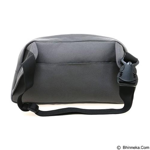 TONGA Tas Pinggang [33AB006306] - Grey (Merchant) - Tas Pinggang/Travel Waist Bag