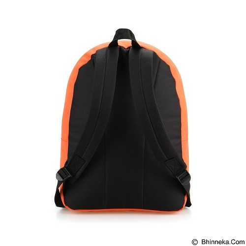 TONGA Tas Ransel Casual [31OR012508] - Orange (Merchant) - Backpack Wanita