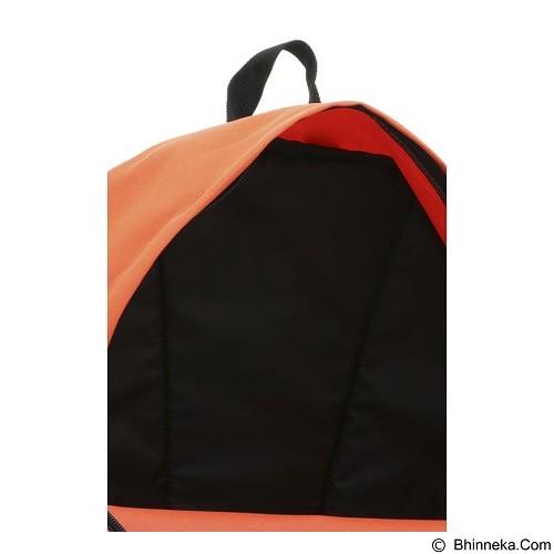 TONGA Tas Ransel Kasual [31OR011508] - Orange (Merchant) - Backpack Wanita