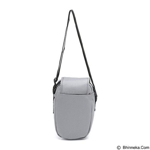TONGA Tas Selempang [32AB009411] - Grey (Merchant) - Sling-Bag Pria