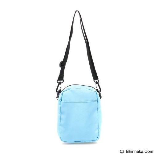 TONGA Tas Selempang [32BM001508] - Blue Red (Merchant) - Sling-Bag Pria