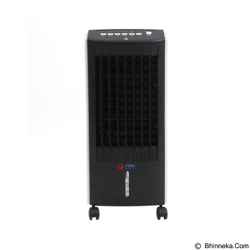 TORI Air Cooler [THC-022] (Merchant) - Ac Portable