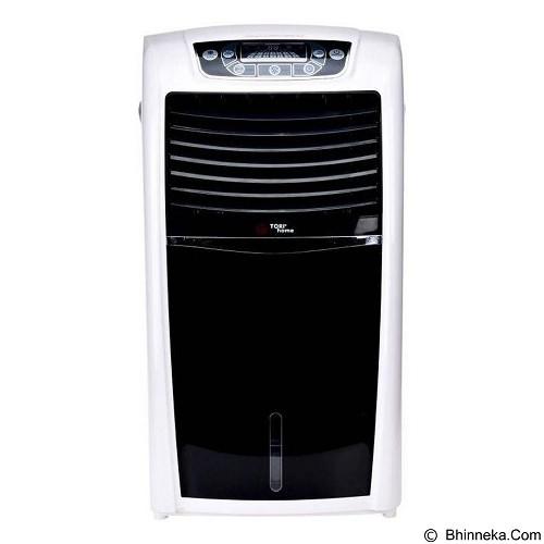 TORI Home Air Cooler [THC-068] (Merchant) - Ac Floor Stand