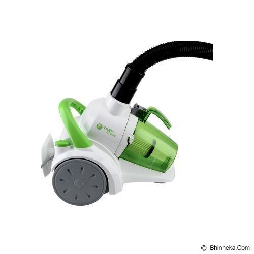 TORI Vacuum Cleaner [THV-1800] - Vacuum Cleaner