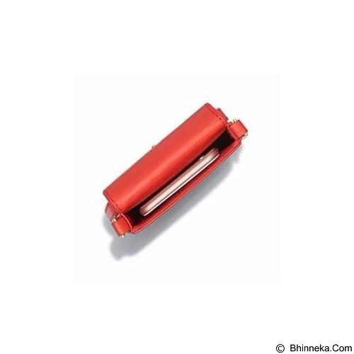 TORY BURCH Novelty Mini Phone Cross Body (Merchant) - Clutches & Wristlets Wanita