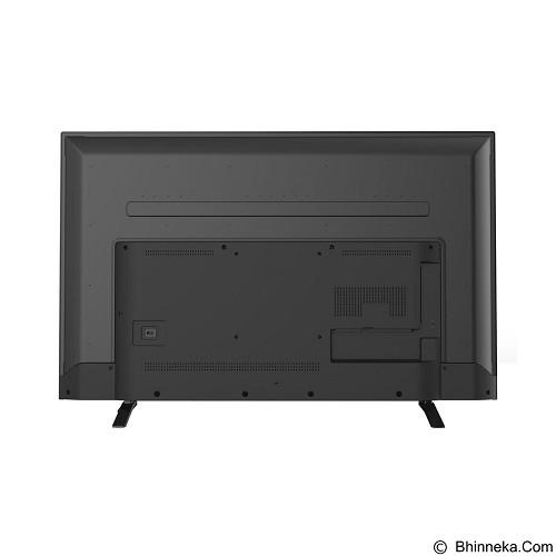 Jual TOSHIBA 32 Inch TV LED 32L3750 Murah