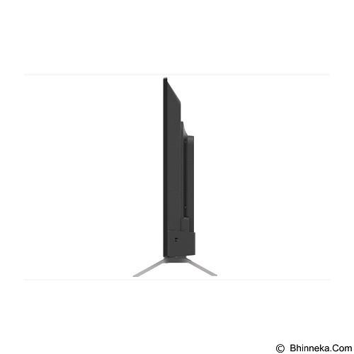 TOSHIBA 24 Inch Pro Theatre TV LED [24L3650] - Televisi / Tv 19 Inch - 29 Inch