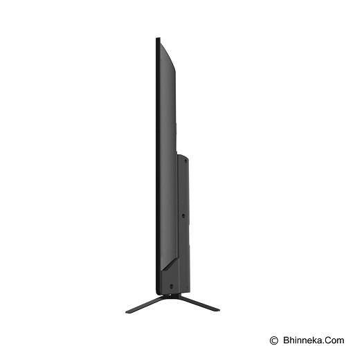 TOSHIBA 24 Inch TV LED [24L3750] - Televisi / Tv 19 Inch - 29 Inch