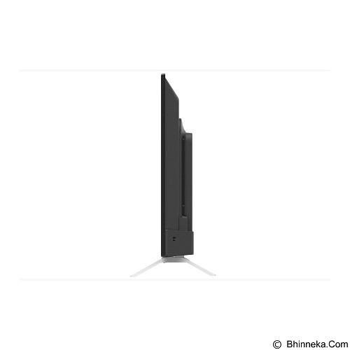 TOSHIBA 32 Inch Smart TV LED [32L5650] - Televisi / Tv 32 Inch - 40 Inch